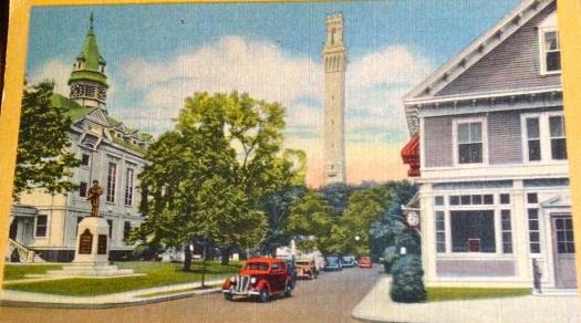 1920scenter